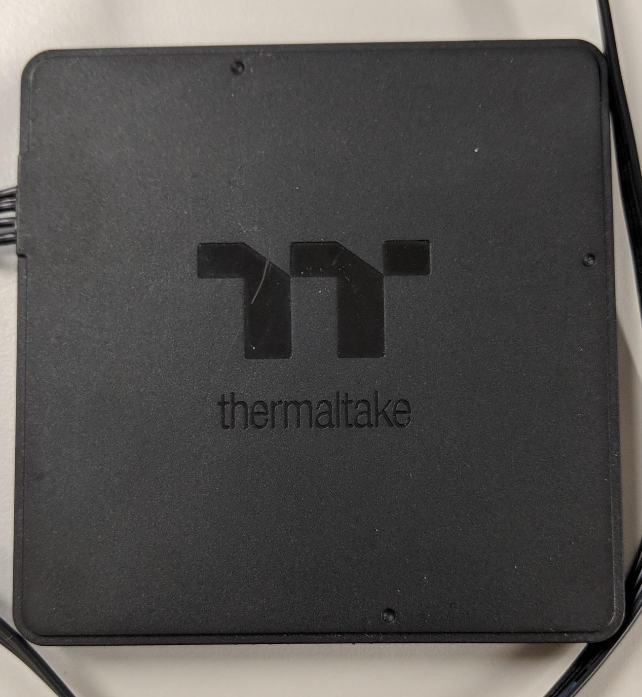 Thermaltake RGB Guide – Thermaltake Technology